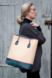 eva-s-bag-1_700x465-199x300