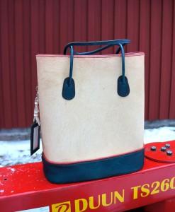 eva-s-bag-3_700x578-247x300