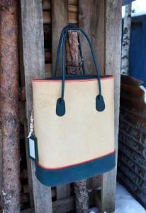 va-s-bag-2_700x482-206x300